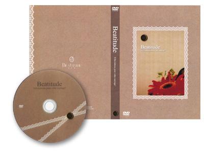 DVDパッケージデザイン2